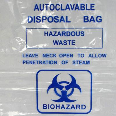 autoclave-bag-flat_600x600